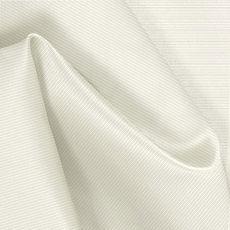 Antique-White.jpg