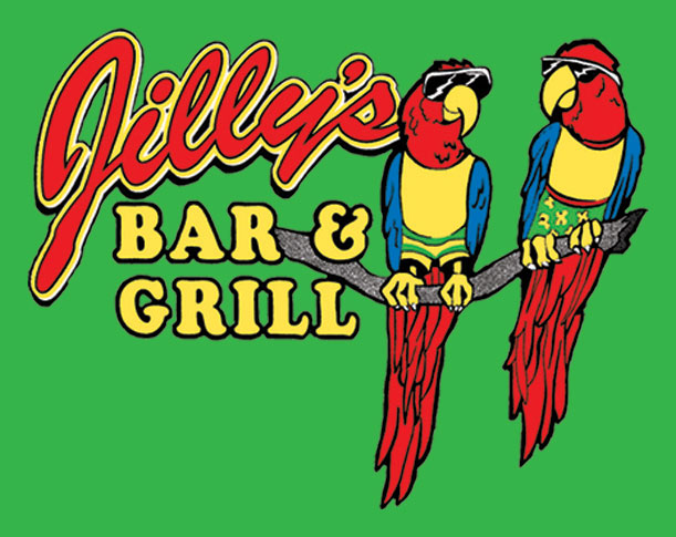 Jilly's Bar & Grill