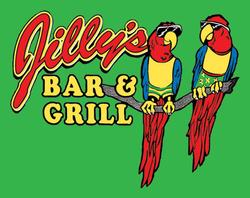 Jilly's Bar & Grill