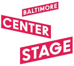 Baltimore Center Stage