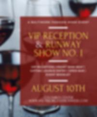 VIP RECEPTION.png