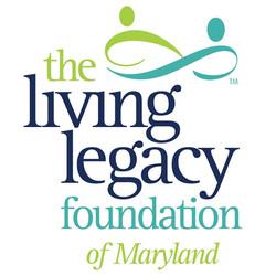 Living Legacy Foundation