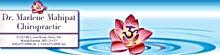 Mediquest logo.jpg