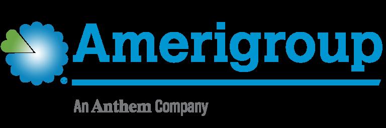 Amerigroup, An Anthem Company