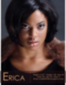 Erica M Jackson Comp.jpg