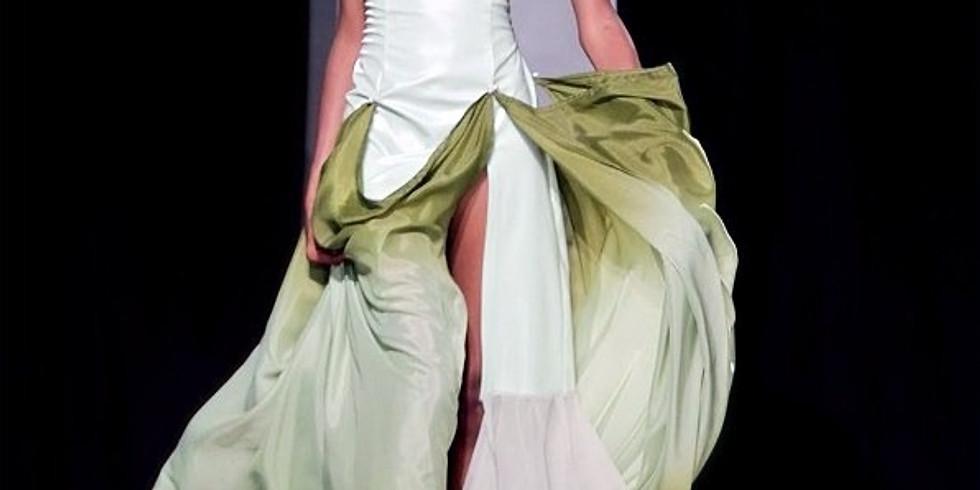RUNWAY SHOW: Baltimore Fashion Week 2021