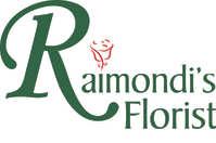Raimondi's Florist