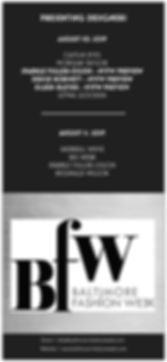 Designer LineUp.jpg