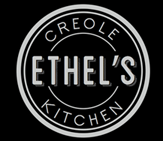 Ethel's Creole Kitchen