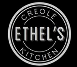 Ethel's Creole Kitchen