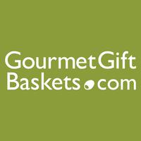 GourmetGift Baskets