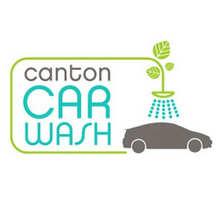 Canton Carwash