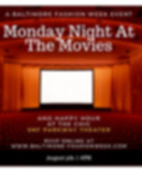 Monday Night At The Movies (2).png