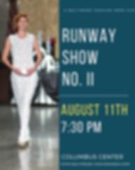 runway show no 2 (1).png