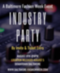 Industry Party (5).png