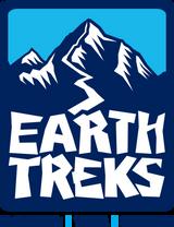Earth Treks