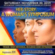 Womans Symposium.jpg