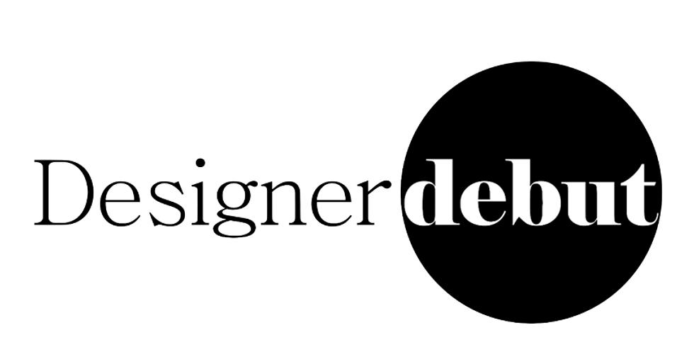 S/S 2022: Designer Debut @NYFW