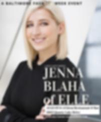 JENNA BLAHA (2).png