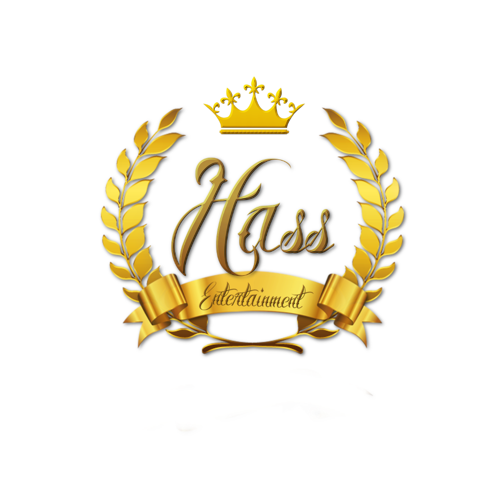 Hass Entertainment