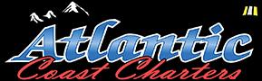 Atlantic Coast Charters