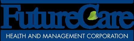 Future Care Health & Management Corp.