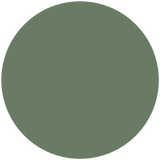 earthrest_2020_circle_green.png