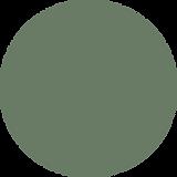 earthrest_2020_circle_green.png
