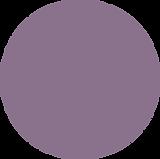 earthrest_2020_circle_purple.png