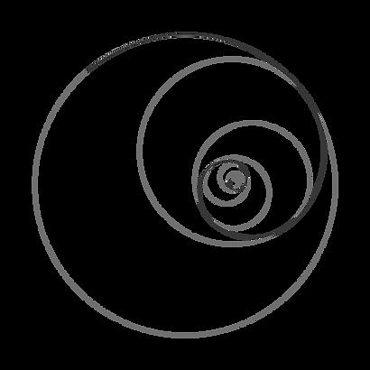 sophrosolace-circle.png