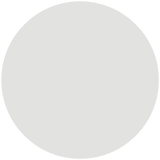 earthrest_2020_circle_grey.png