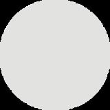 earthrest_2020_circle_grey.png