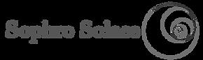 sophrosolace-long-logo.png