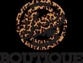 IconBoutique_Logo.png