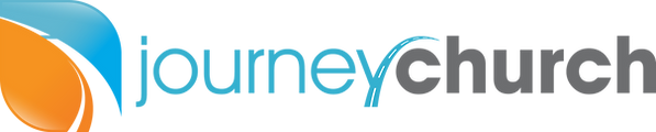 JourneyChurch_Logo.png