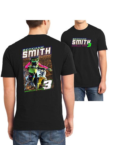 Beckham Smith