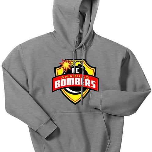 FC Amarillo Hoodie