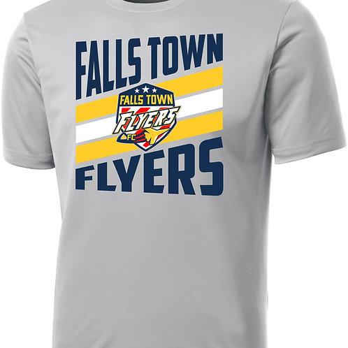 FC Falls Town DRI FIT