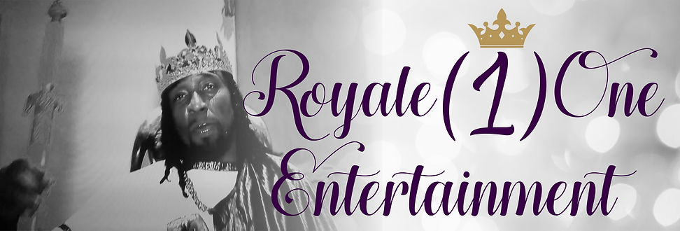 Royale(1)OneEntertainment_WebStore.jpg