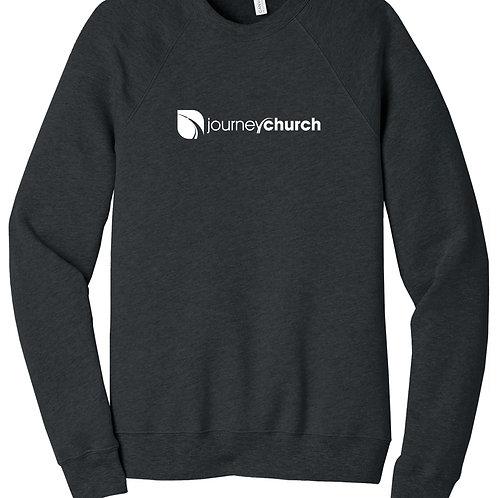 Journey Church Sweatshirt