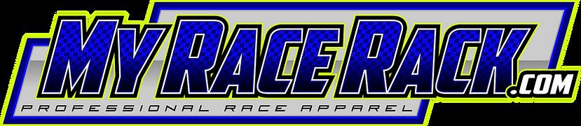 Race rack info2.png