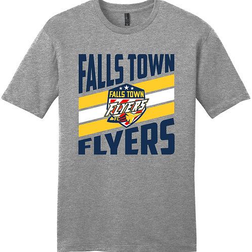 FC Falls Town Tee