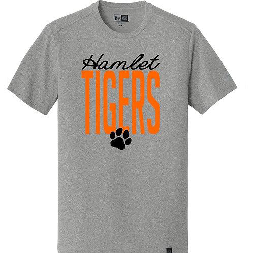 Hamlet Tigers Tee