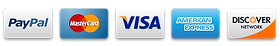 Major-Credit-Card-Logo-Transparent-PNG (