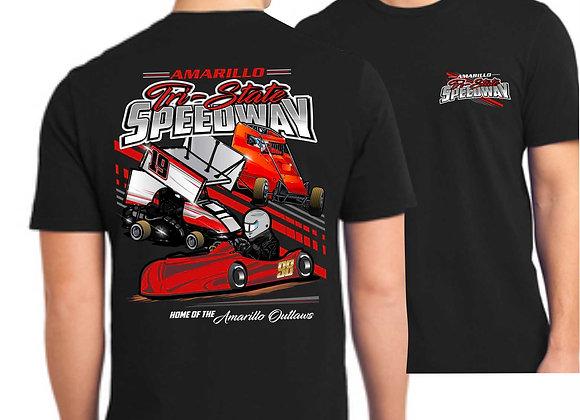 Tristate Speedway 2019