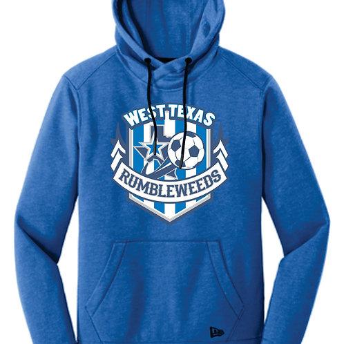 FC West Texas Premium Hoodie