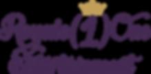 Royale(1)OneEntertainment_Logo_FullColor
