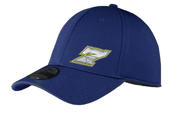 AJ Sharpensteen Hat