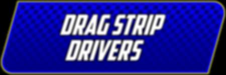 Drag Strip.png