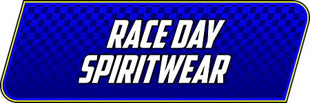Race Day.png